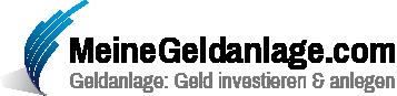 MeineGeldanlage.com